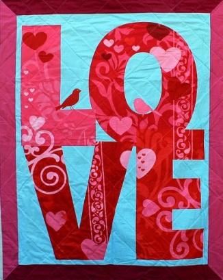 love_quilt