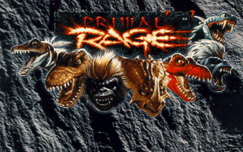 Primal_rage-cast