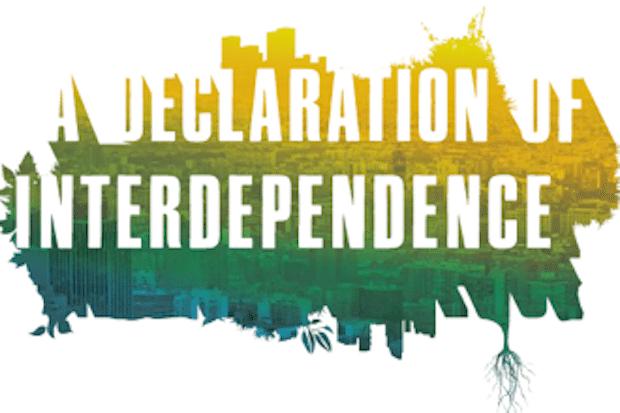 declaration-of-interdependence