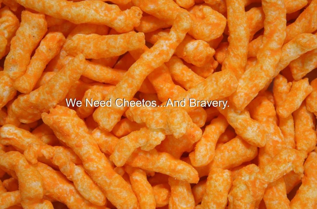 cheetos - Copy