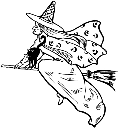 free-flying-witch-clip-art-graphicsfairy