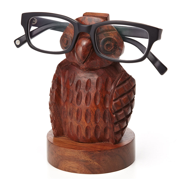 owl-eyeglass-holder-xl