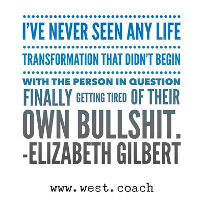 de209ce01e51f0a63473cd92673b2af5-elizabeth-gilbert-quotes-inspiration-elizabeth-gilbert-quotes-big-magic