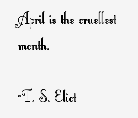 t-s-eliot-quotes-5180.png